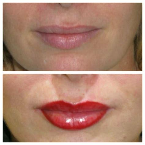 tattoo lips price cosmetic tattoo clinic cosmetic tattoo permanent