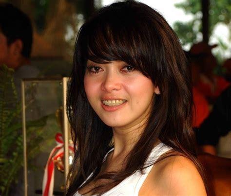 Terbaru Indonesia artis terbaru foto artis indonesia