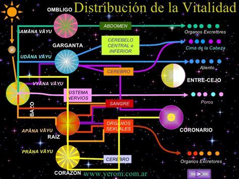 s 237 mbolos chistes ilustraci 243 n del vector descargar sistemas de chakras chakras y ilumination 1