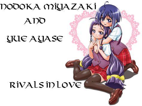 girl yuri anime love couples yuri wps anime couple wallpaper 22101377 fanpop