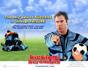 Bench Warmers Movie Top 5 Football Films World Cup Special Screenkicker