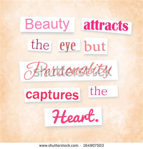 hair dressing personalities attractive personality quotes quotesgram