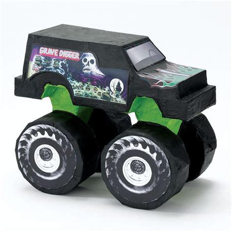 monster jam puff trucks best 25 monster jam ideas on pinterest monster truck