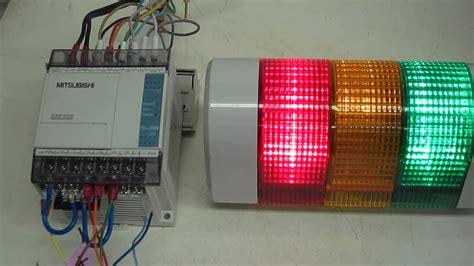 mitsubishi electric fx1s 20mr sequencer melsec f fx1s