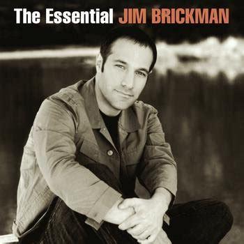 jim brickman mp3 jim brickman the gift listen and