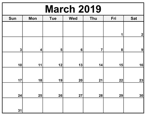 march 2019 calendar word march 2019 calendar canada archives 2019 calendar