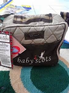 Baju Bayi Baru Lahir Di Pasar baju bayi baju bayi murah baju bayi grosir pakaian