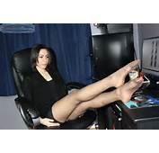 Pin Markie Posts Feet On Pinterest