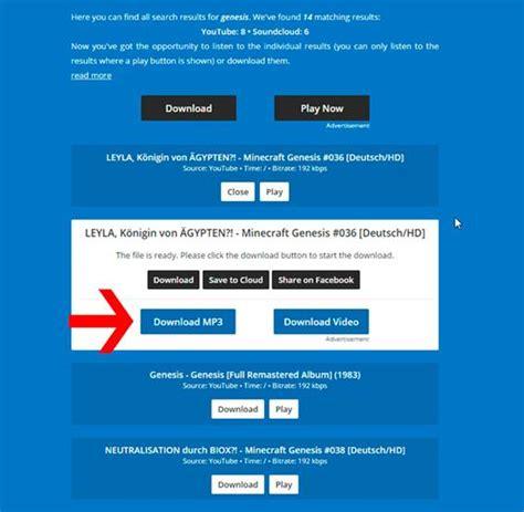 descargar y mp gratis como descargar musica gratis desde mp3juices
