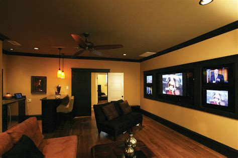 house plans with media room hamilton creek green home plan 024s 0024 house plans and more