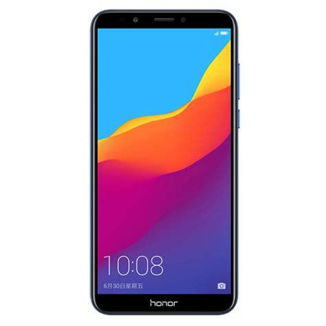 Handphone Huawei Honor 7 Di Malaysia huawei honor 7c price in malaysia rm699 mesramobile