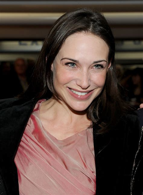 claire forlani on weinstein claire forlani photos photos montblanc charity cocktail