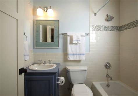popular bathroom designs the most popular bathroom designs