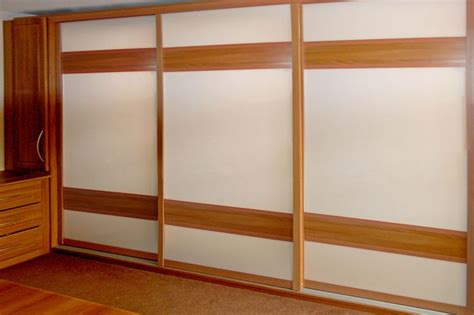 Make Your Own Fitted Wardrobes by 21 Best Images About Custom Made Sliding Wardrobe Doors On