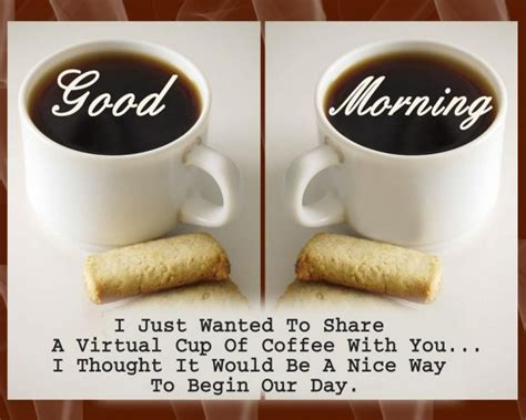 waking up to our shared near encounter brought miracles recovery and second chances books morning coffee quotes wishes with coffee cup images