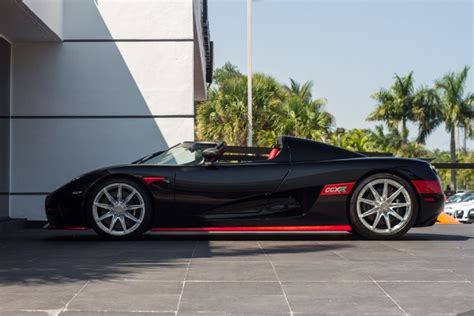koenigsegg miami rare koenigsegg ccxr for sale in miami car wallpapers