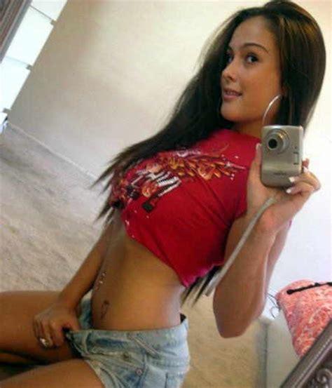 calientes chicas fotos de chicas caliente dogguie