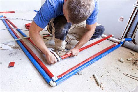 idraulici pavia impianti idraulici pavia sf costruzioni