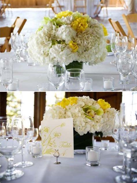 low wedding centerpieces low wedding flower centerpieces one day