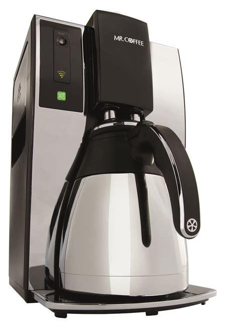 ace hardware french press mr coffee maker mr cafe barista espresso maker mr coffee