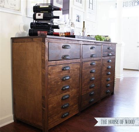Restoration Hardware Bar Cabinet 1000 Images About Dining Room On Pinterest Farmhouse Table Tables And Diy Farmhouse Table