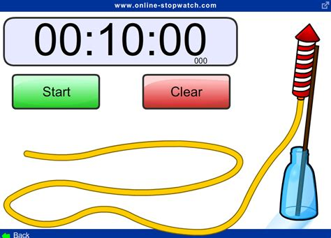 class room timer enchanted with technology classroom stopwatches and countdown timers