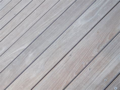 Fantastic Wood Plank Flooring To Pick