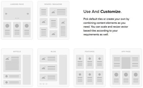 Wireframes Flowcharts Kit Free Download Ai Psd Sketch Illustrator Wireframe Template