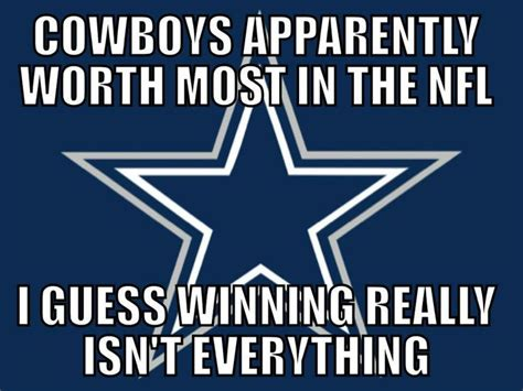 Dallas Cowboys Suck Memes - pin by tyrell de angelo wise on dallas cowboys suck