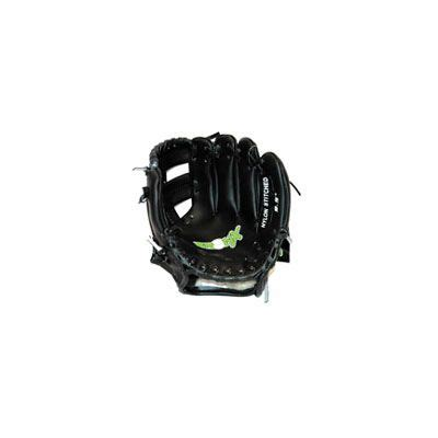 bronx junior baseball softball glove sweatband