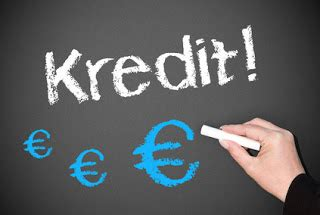 kreditauskunft kredit kreditkarte sofort kredit norisbank