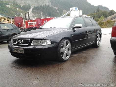 audi s4 1999 1999 audi s4 avant 8d b5 pictures information and