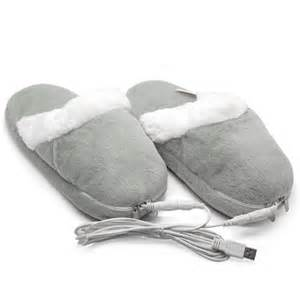 battery operated heated slippers electric heated slippers uk 28 images pimp my slippers