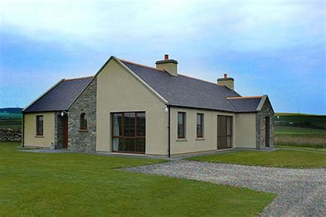 Kirkwall Cottages orkney self catering accommodation northlink ferries