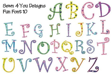font design copy and paste 10 best images about fun fonts on pinterest fonts birds