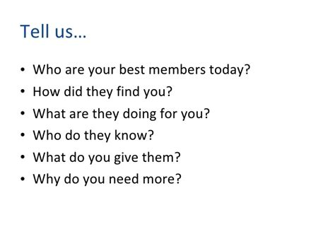 Why Do You Want To Join This Institute For Mba by Member Involvement 7 Secrets