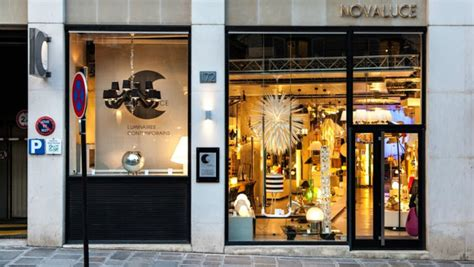 lighting stores in the best lighting stores in design agenda