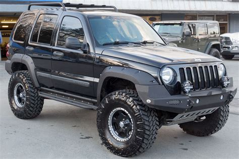 jeep liberty kits 2015 jeep renegade lift kit price autos post