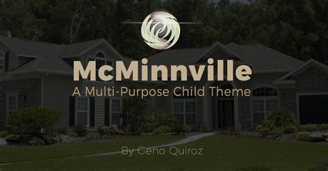 mcminnville real deals