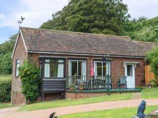 Whitstable Rental Cottages by Self Catering Cottages To Rent In Whitstable