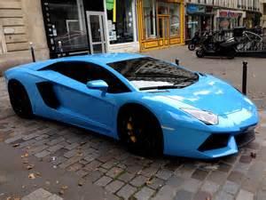 Lamborghini Country Of Origin Lamborghini Aventador Lp 700 4 Mb Premium