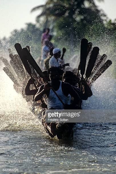 kerala boat race pictures kerala boat race stock photos and pictures getty images