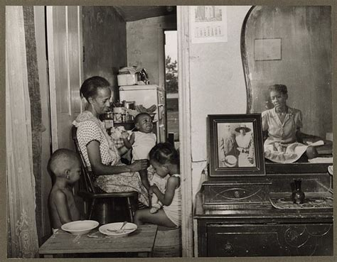 jefferson s daughters three white and black in a america books randolph macon professor presents on american