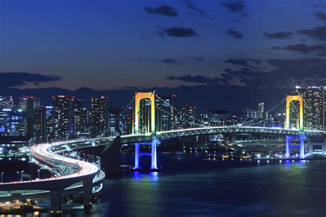 dallas to tokyo cheap flights with all nippon the travel enthusiast