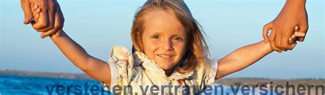 Versicherungen Bruneck versicherung in bruneck pustertal s 252 dtirol stemberger
