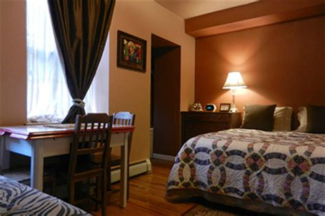 new york city bed and breakfast new york bed and breakfast new york bnb new york city bed