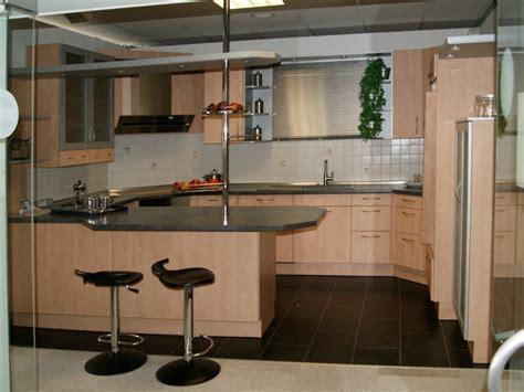 Küche Kaufen U Form by K 252 Che Offene K 252 Che U Form Offene K 252 Che U Offene K 252 Che