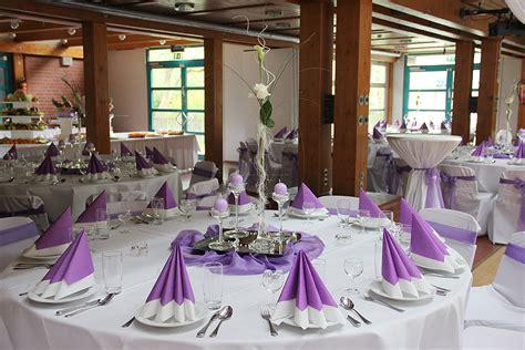 hochzeitsdeko lila alle guten ideen 252 ber die ehe - Hochzeitsdekoration Lila