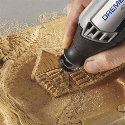 dremel craft projects 579 best images about dremel on dremel rotary