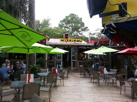 backyard bar and grill myrtle beach patio s tiki bar and grill myrtle beach modern patio